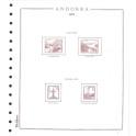 SPAIN 1999 1ST SF CT OLEGARIO CATALAN