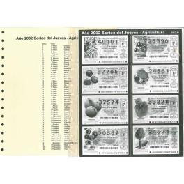 RUSIA 1978 SELOS USADOS SEM MONTAR CASTELHANO