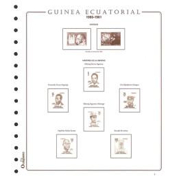 BINDER LUXE A. SELLOS CS GREEN OLEGARIO SPANISH