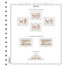 SPAIN 1999 1ST SF BL. CT OLEGARIO CATALAN