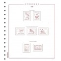 SPAIN 2004 B-4 SF OLEGARIO SPANISH
