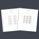 SPAIN 2006 B-4 SF BLACK OLEGARIO SPANISH