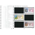 LOTERIA 2001 THURSDAY 15 RING UNI SAFI SPANISH