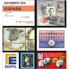 RECORD SHEET USED HOM. GAUDÍ 1852/1926 1975 29