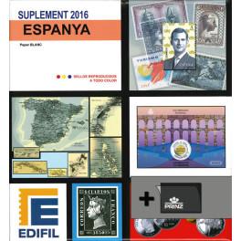 RECORD SHEET IX FERIA NACIONAL SELLO 1976 41/42