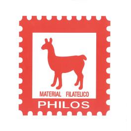 FRANCE 1983 Yv.2264/65 ARTISTIC 2v