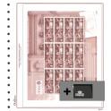 FRANC 1984 Yv.2335 TOURIST
