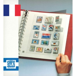 SPAIN 2014 Ed.4892 SB IV C DEATH THE GRECO