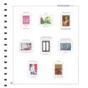 FRANC 1984 Yv.2299/01 ARTISTIC