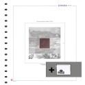 FRANC 1984 Yv.2305 100 UNION BY LAW