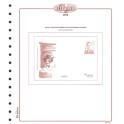 PAP.COIN SPAIN 5000 PTA 23/10/1979 WITHOUT NUM. SC