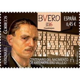 ENVELOPE POSTAL HISTORY BENEFICIENCIA -CADIZ-