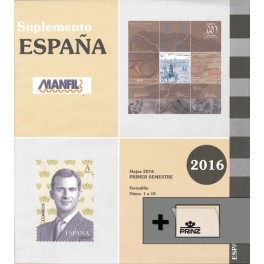 EP 2014 SF/B 58 COLECTIONISMGRECO CT OLEGARIO CATALAN