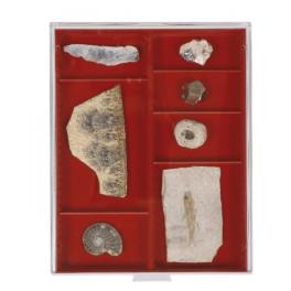 SPAIN 2014 Ed.4907 SB TAPRESTYS