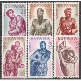 POSTAL HISTORY ESSEN R. B. DUSSELDORF 1869