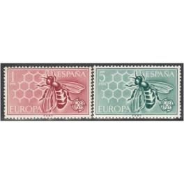 3 QUARTS CATALONIA 1836 ELISABETH II BC