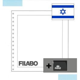 SPAIN 2014 B-4 SF BLACK CT EDIFIL 50143NC CATALAN