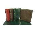 SPAIN 2014 B4 CREAM N EDIFIL 51144 SPANISH