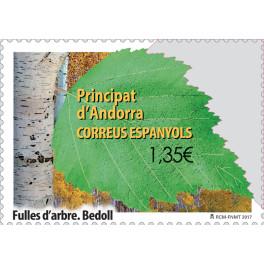 PROBES 2014 REG. B-4 SF FILABO SPANISH