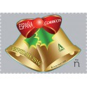 SPAIN 2014 N SAFI SPANISH