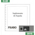 SPANISH ANDORRA 2014 SF FM SPANISH