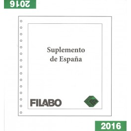 BOOK CERT. MAIL W/STAMPS ALFONS XIII PELON SPANISH