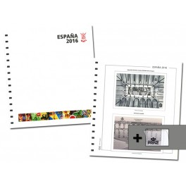 EQ. GUINEA 2014 SF/B 69/70 CT OLEGARIO CATALAN