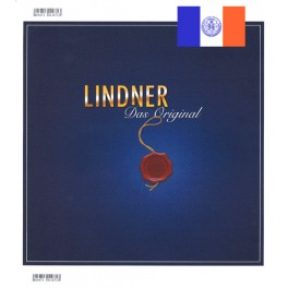 PQ. 1000u. CARTOONS ADH. 27,5 mm LINDNER 8321275