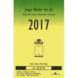 DENMARK 2014 LINDNER T128/07-14 GERMAN