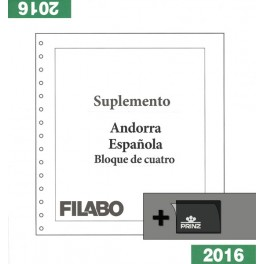FINLAND 2014 LINDNER T129/08-14 GERMAN