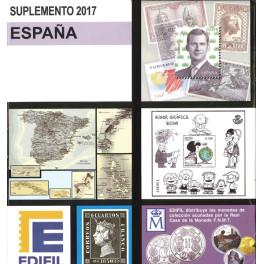 ISLAND 2014 LINDNER T155/11-14 GERMAN