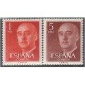 SWITZERLAND 2014 SAFE GERMAN
