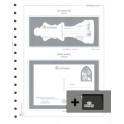 PAP.COIN SPAIN 100 PTA 01/07/1925 A/C BC
