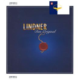 ESPANYA 1974/81 SEGELLSFULLS FILABOTAPA