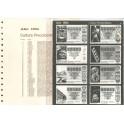 LOTERY 1977 UNI 15 AN. SAFI SPANISH