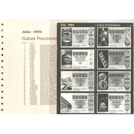 LOTERY 1975 UNI 15 AN. SAFI SPANISH