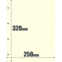 LOTTERY 1992 UNI 15 AN. SAFI SPANISH
