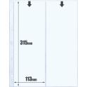 LOTTERY 1993 UNI 15 AN. SAFI SPANISH