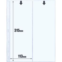 LOTERY 1982 UNI 15 AN. SAFI SPANISH