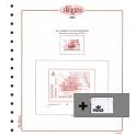 CAT. WORLD COINS 1901/2000 ED.47 2020 KRAUSER ENGLISH