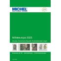 SPAIN 2016 Ed.5071 SB JAUME PLENSA