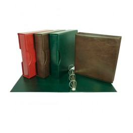 BINDER GROS WINE CELLAR RED SAFI