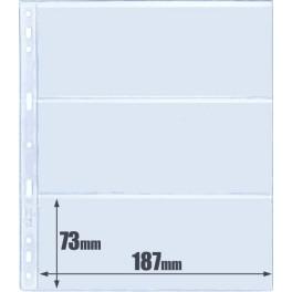 BINDER GROS WINE CELLER GREEN SAFI