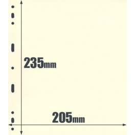 BINDER GROS CAVA WITH 5S.BROWN SAFI