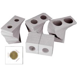 COINS PLASTIC 10 DEPART. (1) SAFI