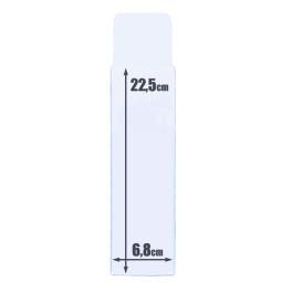 COINS PLASTIC 9 DEP. (1) SAFI