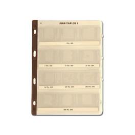 SHEET CARTON 20 DEP 270X320 4R SAFI