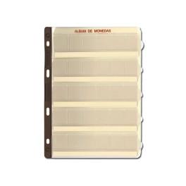 SHEET11 J.CARLOS 1993 PRONUMAS
