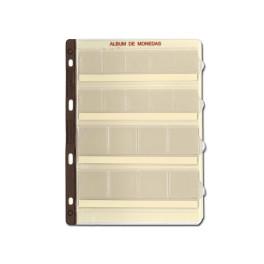 SHEET5 J.CARLOS 85/87 PRONUMAS