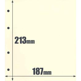 SHEET M-12/3 50-100PTS. PRONUMAS
